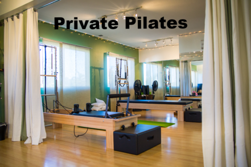 pilates-in-carlsbad