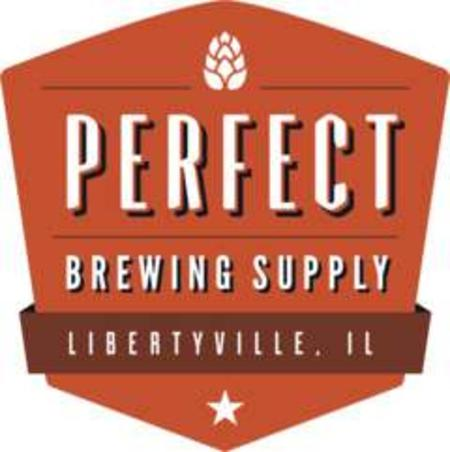 Perfect Brewing Supply Libertyville IL