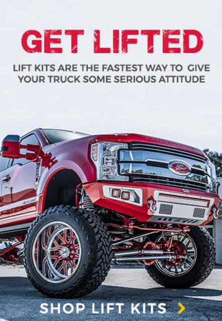 truck lifts canton ohio - autosport plus canton, ohio - truck wheels ohio - 4x4 wheels New Philadlphia - Akron Ohio Custom Wheels