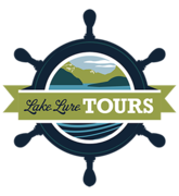 Image result for Lake Lure Tours, Lake Lure, NC, 28746