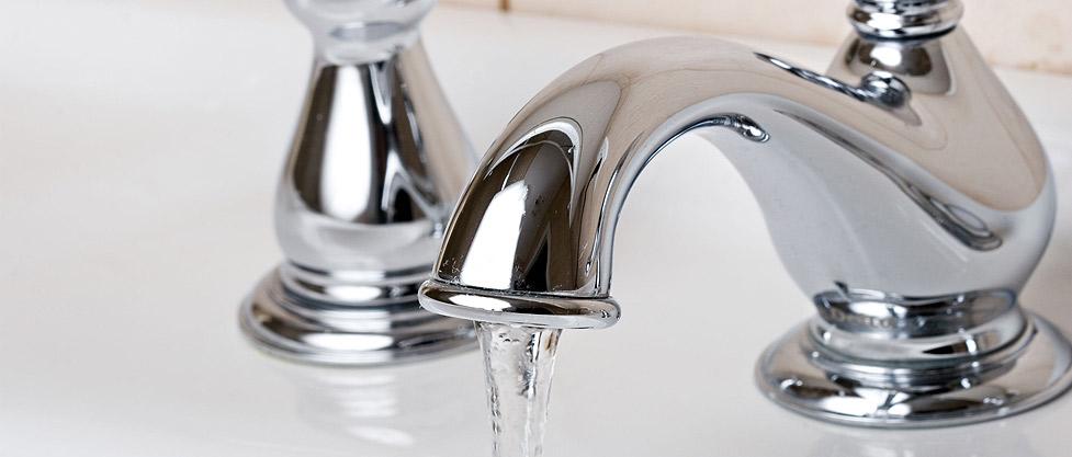 Image result for plumber services melbourne