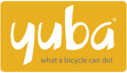 Yuba electric bicycles