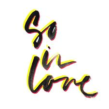 edm progressive house epic micky uk electronic dancem music rave