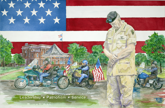 #Motorcycles-#Leadership-#Patriot-#Guard-#Service-#PatriotGuardRiders-#Faithful-#Serving-#Art-#Living-#Master-#Treasure-#Paintbrush-#Poet-#Carroll-#Burgoon-#Artist-#Watercolor-#八八八-#888-#Wisdom-#Art-#LEAP-#Heir-#Heiress-#Richest-#Landholder-#Multi-#Billionaire-#Sports-#Hobbies-#Passions-#Art-#Philanthropy-#Aviation-#Picasso-#Water-#Montana-#Cowboys-#Philadelphia-#Horses-#Flowers.