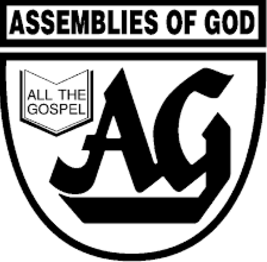 The Sixteen Fundamental Truths of the Assemblies of God.