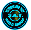 Senior Video Group