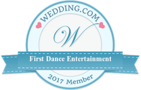 Wedding.combadge