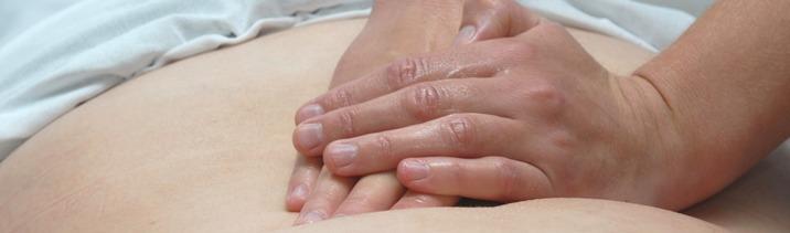 massage friendswood tx
