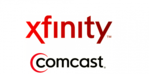 Comcast & Xfinity Services Outage Check Tool - DTS - Dawson Technology Solutions
