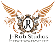 J-Rob Studios Photography