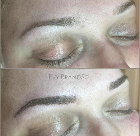 microblading fort lauderdale, plantation, miami, south florida, davie, hollywood, boca raton