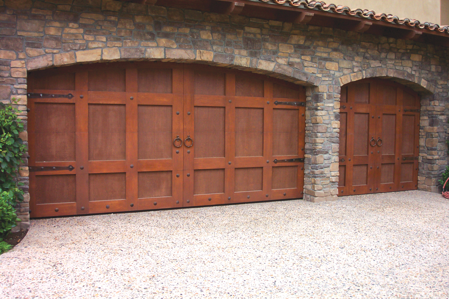 Garage Door Repair Plainfieldjoliet