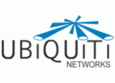 UBiQUiTi Home Theater Automation Networking