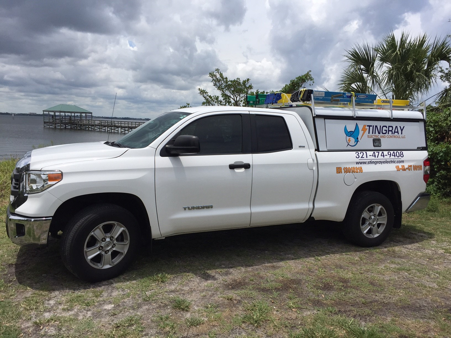 Electrical Installation and Maintenance Melbourne Beach FL