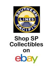 Shop SP Collectibles on eBay