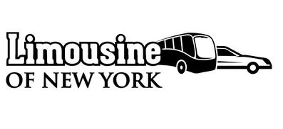 Limousine of New York logo