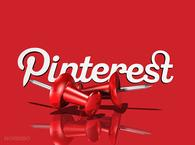 Vi International's Pinterest Page. A Independent Vi Distributor Since 2012