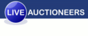 Click here to view our Dec. 1st Auction