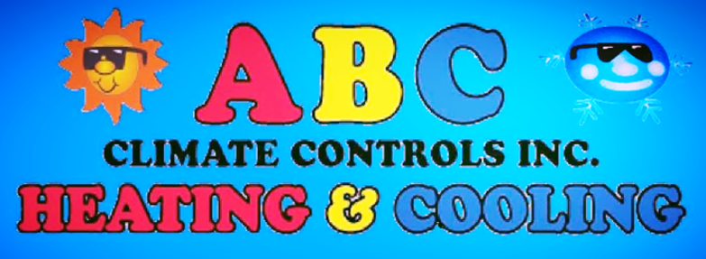 (ABC CLIMATE CONTROLS INC.)