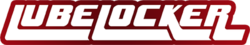 Lube Locker Logo and Link