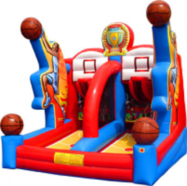 -www.infusioninflatables.com-Basketball-Hoops-Inflatable-Interactive-Memphis-infusion-inflatables.jpg