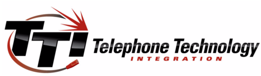 Telephone Technology Integration Mount Laurel NJ