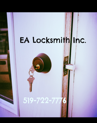 lock change, lock install, lock repair, lock replace, locksmith kitchener, locksmith waterloo, locksmith cambridge, locksmith guelph, residential locksmith