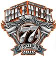 Daytona Bike Week March 9th - 18th