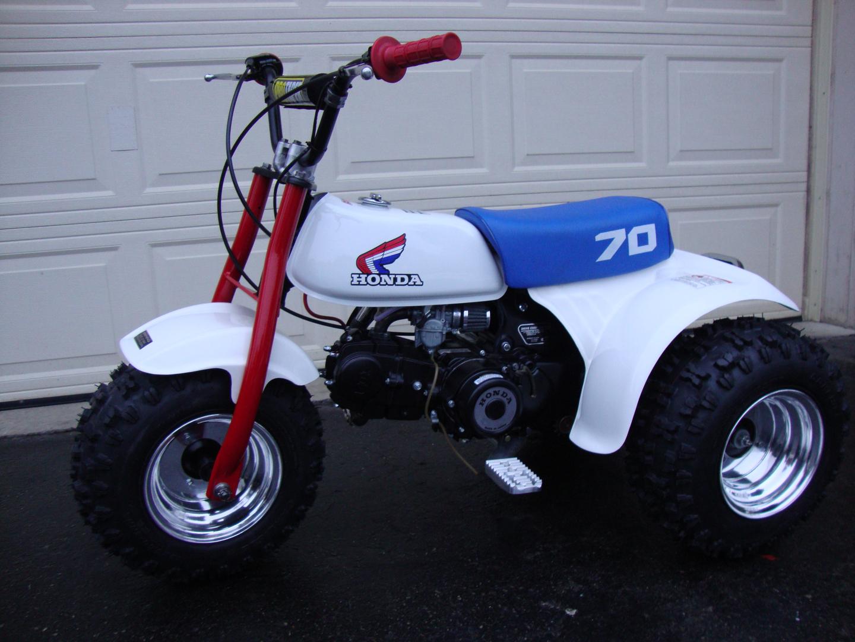 Atc70