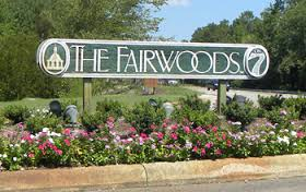 Image result for fairwoods on 7 homes for sale
