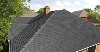 Houston roofing contractor; roof replacement in Houston; asphalt shingle roof replacement in Houston; Keystone Contracting Group inc; roofing services in Houston; roofers in Houston