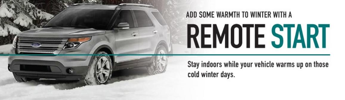 remote car start installation ohio - massillon Ohio remote starts - salem ohio remote starts