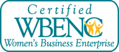 SMG WBE Certificate