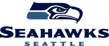 Hamzah Djuned Seahawks Seattle