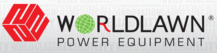 WorldLawn / Mowers