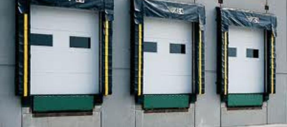 for doors submit door estimate call commercial or today and services glass installation an repair