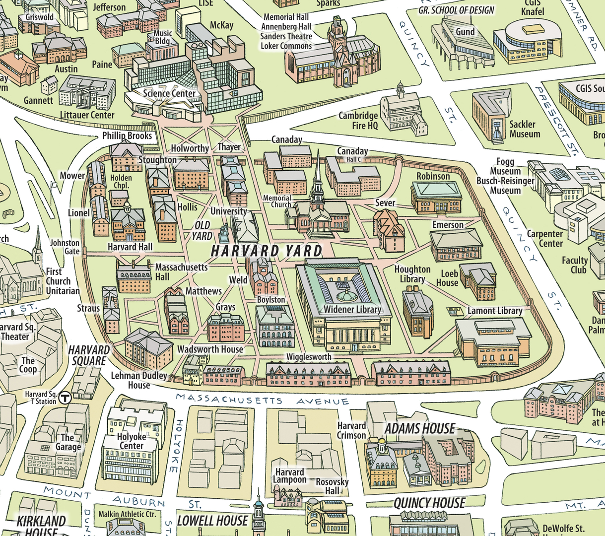 South Texas College Campus Map.Campus Maps