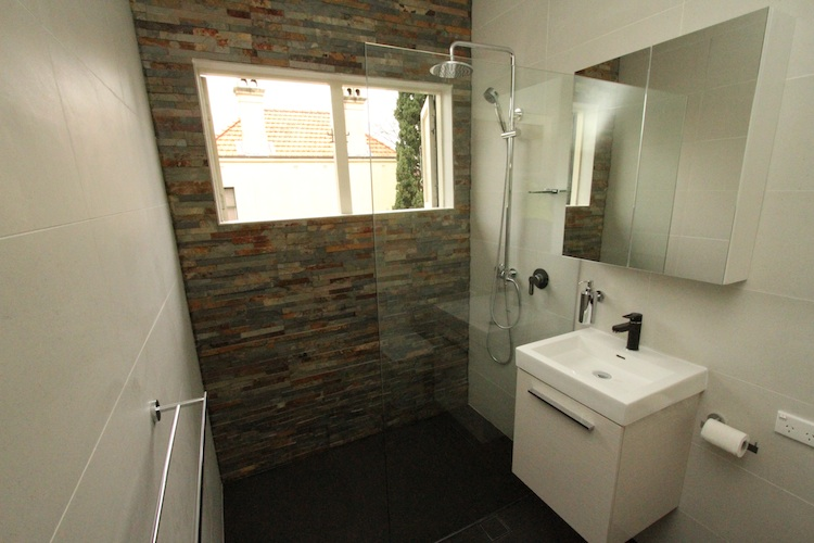 Bathroom Reno Condo Bathroom Renovations Toronto Markham Vaughan Etobicoke .