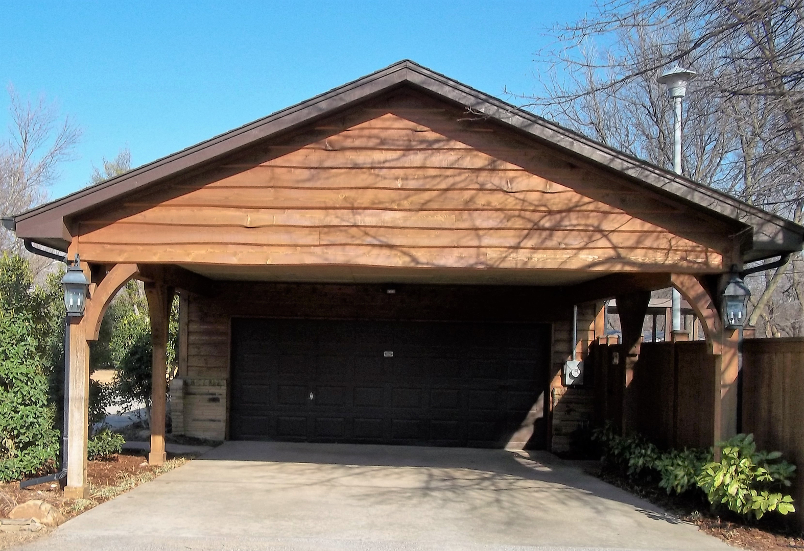 Carports Of Oklahoma Home Page Welcome