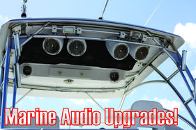 boat-speakers-amps-stereo-canton-akron-alliance-ohio