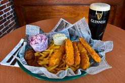 Dwyers Irish Pub North Tonawanda