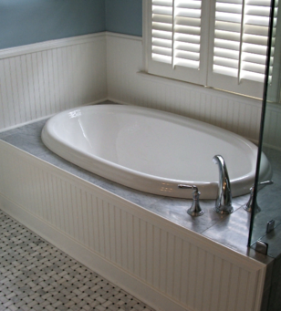 The virginia bath company in williamsburg williamsburg - Bathroom remodeling williamsburg va ...