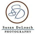 Susan Deloach wedding photography