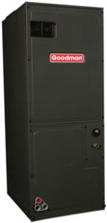 Goodman Air Handlers
