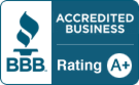 Easy Escapes Travel, Inc. - Accredited A+ Member of the BBB