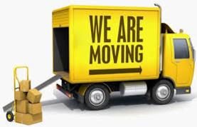 Germiston Moving Company Johannesburg