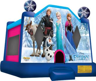www.infusioninflatables.com-bounce-house-frozen-Memphis-Infusion-Inflatables.jpg