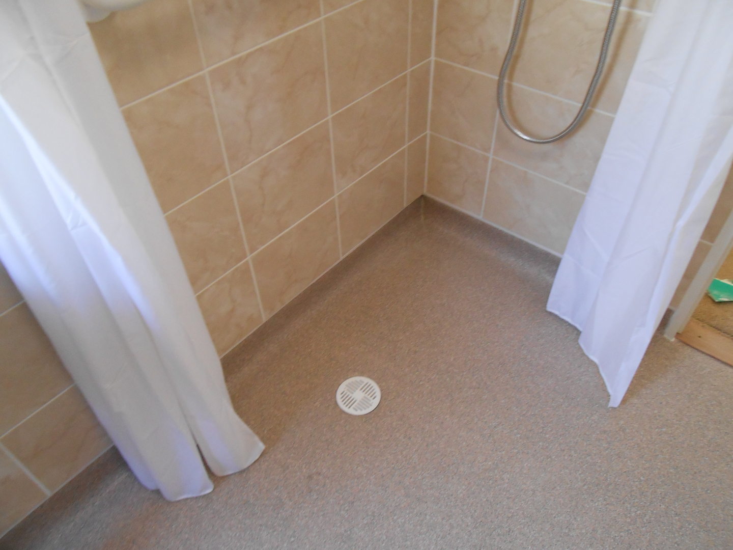 Wet rooms refurbishments school renovations disabled access wet rooms refurbishments school renovations disabled access access ramps dailygadgetfo Image collections