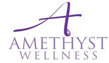 Amethyst Wellness