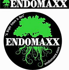 EndoMaxx- Time 4 Hemp